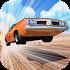 Stunt Car Challenge 3 v1.03
