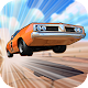 Stunt Car Challenge 3 v1.08 (Mod Money/Ad-Free)