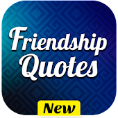 Friendship Quotes - Images, Day, Messages, Status