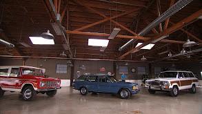Car Collecting 101 thumbnail
