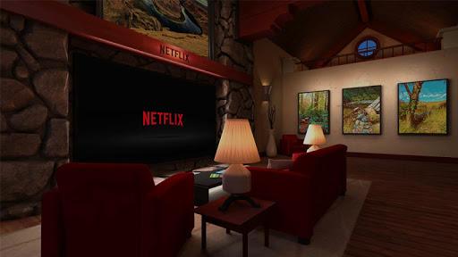Netflix VR 1.120.0 Paidproapk.com 3