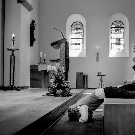 Hochzeitsfotograf Patrick Engel (PatrickEngel). Foto vom 13.02.2018