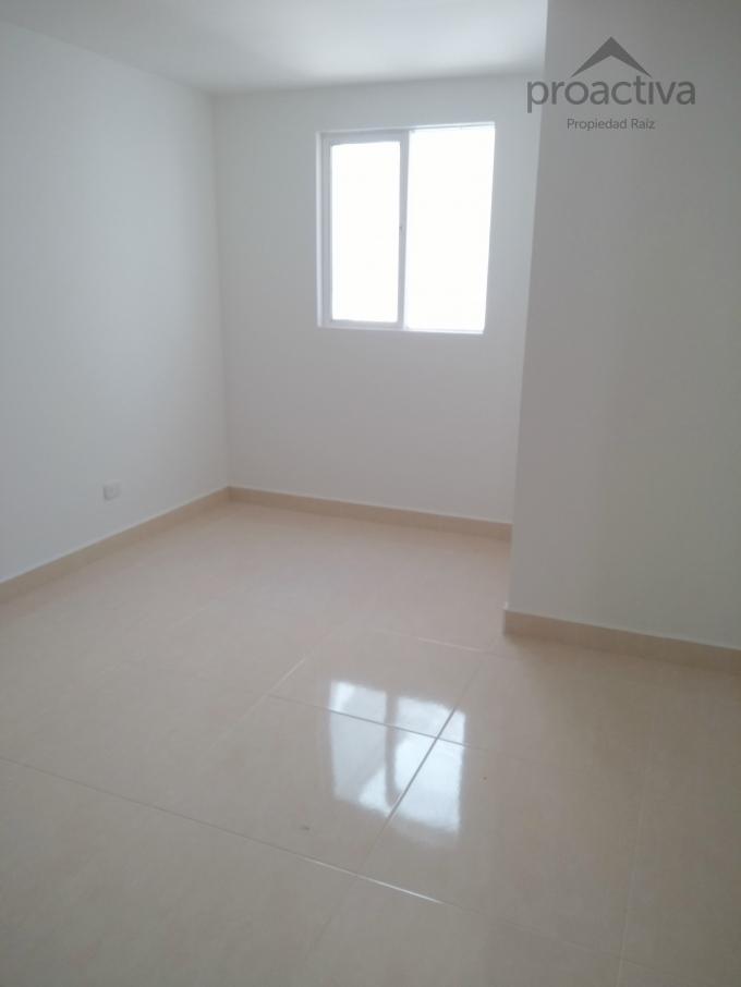casas en venta carmen de viboral 497-9024