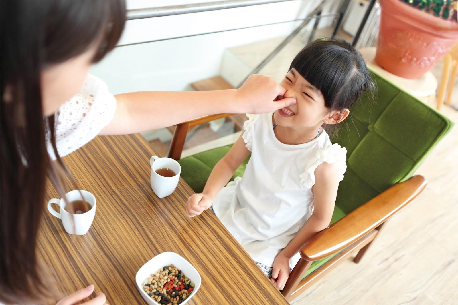 吾榖茶糧團購推薦~20種多樣口味,多樣團購推薦,一次購足豐富滿足