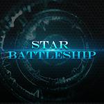 Star Battleship Keyboard Theme Icon