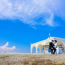 Wedding photographer Raisa Panayotova (Rayapanayot). Photo of 13.09.2018
