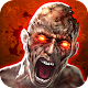 Zombie Shoot:Pandemic Survivor (game)