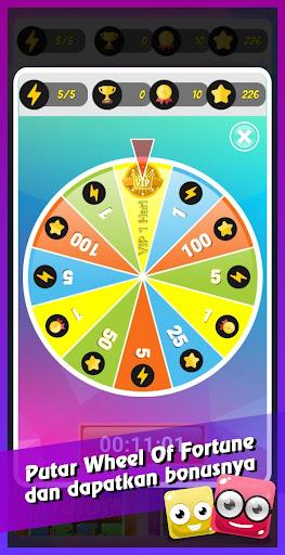 Anoa Club: Main Game Berhadiah screenshot 17
