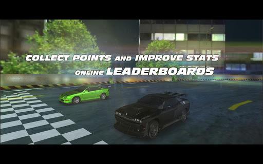 Furious Racing  screenshots 23