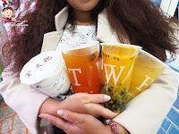 堂文化茶飲專賣店