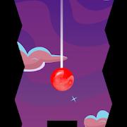 Bouncy Fall