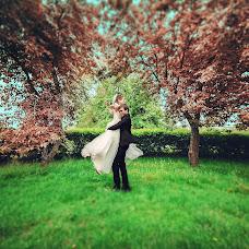 Wedding photographer Valeriy Gorokhov (Valera). Photo of 23.08.2013