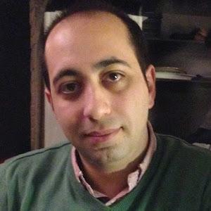 Foad Torshizi