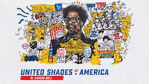 United Shades of America thumbnail