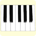 Little Piano icon