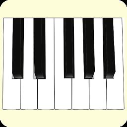 リトルピアノ