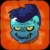 Download Zombieeez Free