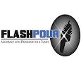 FlashPour apk
