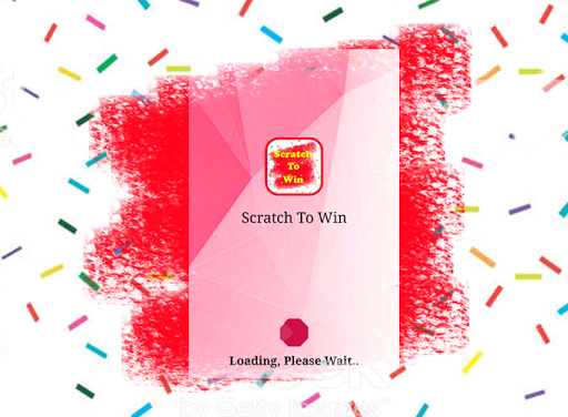 Scratch To Win Real Money : Earn Free Cash apkpoly screenshots 2