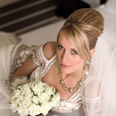 Wedding photographer Francesco Garufi (francescogarufi). Photo of 03.08.2018