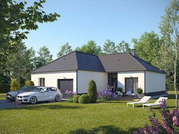 maison à Fontaine-le-Bourg (76)