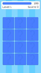 Kids Matching Game- screenshot thumbnail