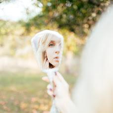 शादी का फोटोग्राफर Georgiy Savka (savka)। 19.10.2018 का फोटो