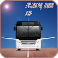 Flying Bus 2016