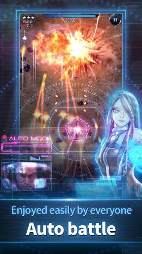 Aero Strike screenshot 14