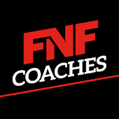 FNF Coaches