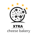 X-TRA Cheese Bakery Merrylands Online Ordering App icon