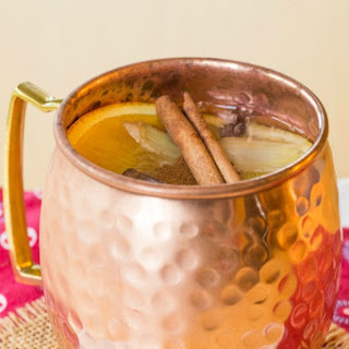Whiskey With Honey For Cold Recipes.