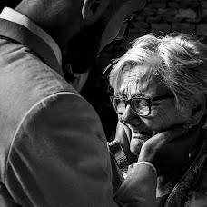 Hochzeitsfotograf Leonel Longa (leonellonga). Foto vom 21.05.2019