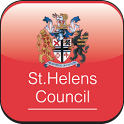 St. Helens icon