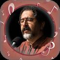 آهنگ های حسام الدین سراج بدون نیاز به اینترنت icon