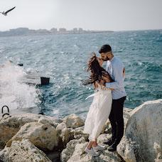 Wedding photographer Demien Demin (damien). Photo of 28.03.2016