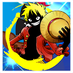 Stickman Hero - Pirate Fight 1.5 (Free Shopping)