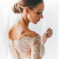 Wedding photographer Boris Dosse (BeauDose). Photo of 14.09.2017