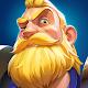 Puzzles & Conquest icon