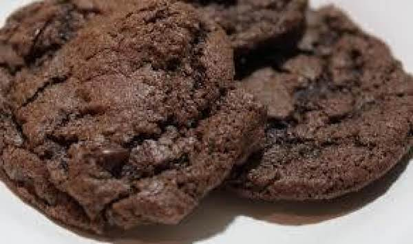 After School Snack Cookies Recipe