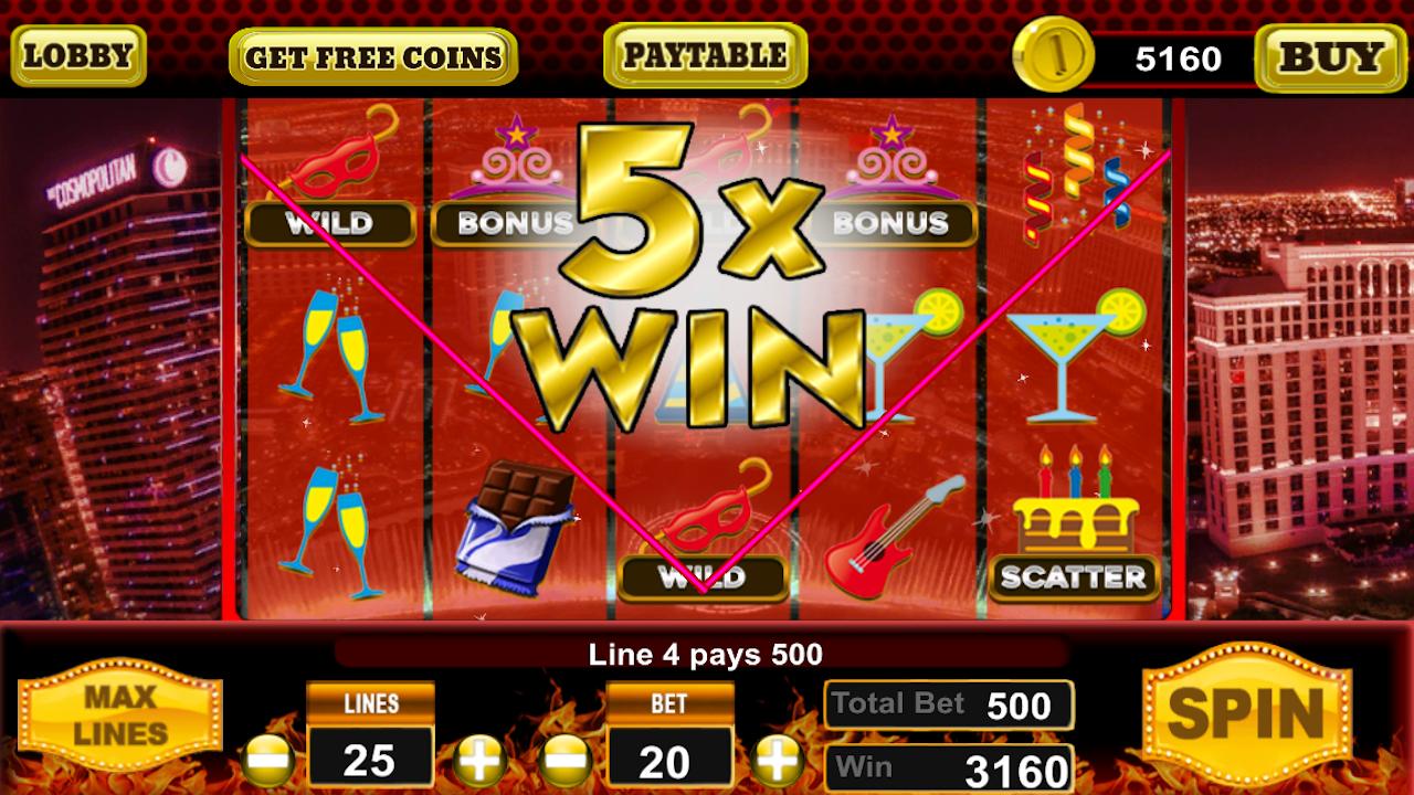 kazino-i-sloti-bez-registratsii