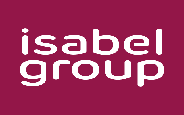 Isabel Security Components add-on