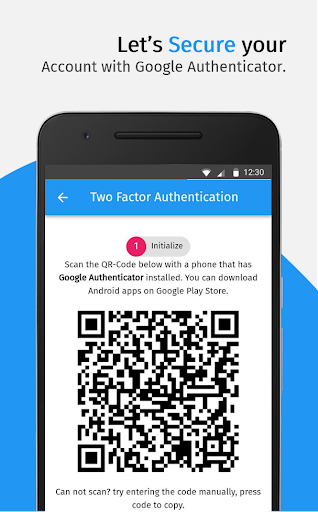 Dogefaucet: Free Dogecoin 3.3.1 screenshots 7