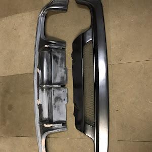 5シリーズ セダン  E60のカスタム事例画像 さはらSPさんの2019年04月15日21:01の投稿