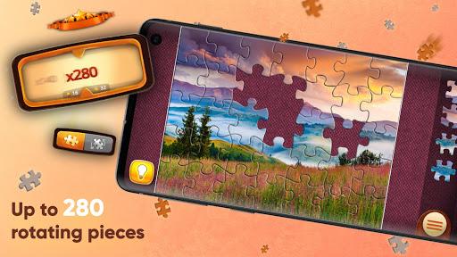 Puzzle Go apkpoly screenshots 4