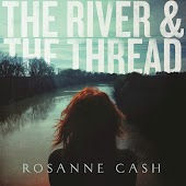 The River & The Thread (Deluxe) (Deluxe)