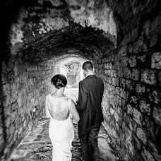 Wedding photographer Antonio Palermo (AntonioPalermo). Photo of 13.09.2018