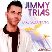 Take Solutions (Extended Mix)