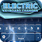 Electric Keyboard Changer 2.0 Apk