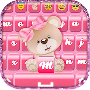 App Keyboard Themes - Love Smileys APK for Windows Phone